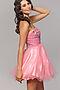 Платье #13251. Вид 4.