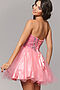 Платье #13251. Вид 5.