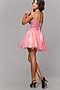 Платье #13251. Вид 6.