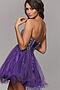 Платье #13253. Вид 5.