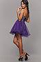 Платье #13253. Вид 6.