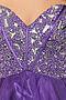 Платье #13253. Вид 7.