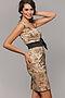 Платье #13266. Вид 5.