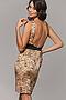 Платье #13266. Вид 6.