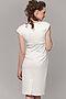 Платье #13274. Вид 4.