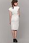 Платье #13274. Вид 5.