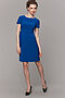 Платье #13283. Вид 2.