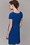 Платье #13283. Вид 4.