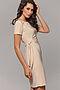 Платье #13285. Вид 4.