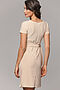 Платье #13285. Вид 6.