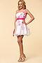 Платье #13309. Вид 2.