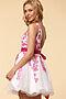 Платье #13309. Вид 6.