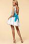 Платье #13310. Вид 4.