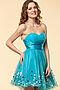 Платье #13315. Вид 3.