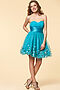 Платье #13315. Вид 4.