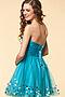 Платье #13315. Вид 5.