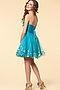 Платье #13315. Вид 6.