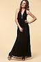 Платье #13317. Вид 3.