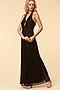 Платье #13318. Вид 2.