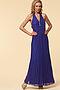 Платье #13320. Вид 2.