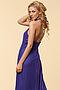Платье #13320. Вид 4.