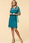 Платье #13330. Вид 2.