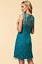 Платье #13330. Вид 5.