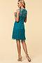 Платье #13330. Вид 6.