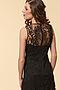 Платье #13331. Вид 4.