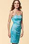 Платье #13335. Вид 3.