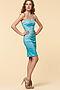 Платье #13335. Вид 5.