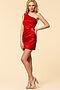 Платье #13337. Вид 3.