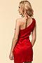 Платье #13337. Вид 5.