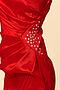 Платье #13337. Вид 6.