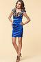 Платье #13342. Вид 2.