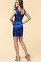 Платье #13342. Вид 4.