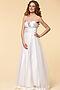 Платье #13346. Вид 3.