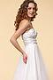 Платье #13346. Вид 5.