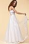 Платье #13346. Вид 6.