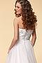 Платье #13346. Вид 8.