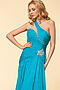 Платье #13348. Вид 2.