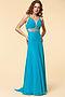 Платье #13352. Вид 3.