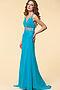 Платье #13352. Вид 4.