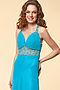 Платье #13352. Вид 5.