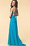 Платье #13352. Вид 6.