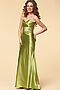 Платье #13354. Вид 4.