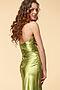 Платье #13354. Вид 6.