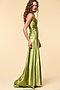 Платье #13354. Вид 7.