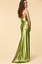 Платье #13354. Вид 8.