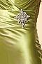 Платье #13354. Вид 9.